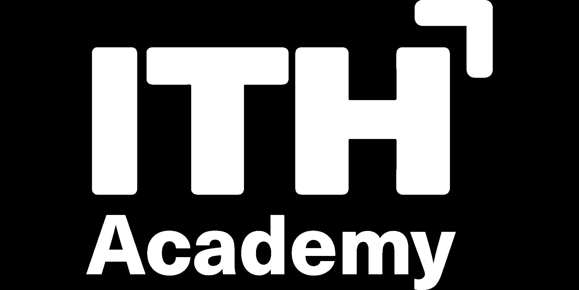 Logotipo del Instituto Tecnológico Hotelero